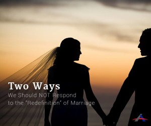 ADF_marriage