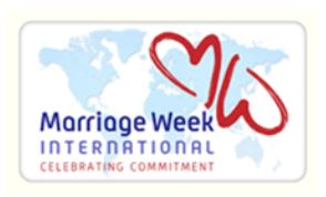 NatMarriageWk